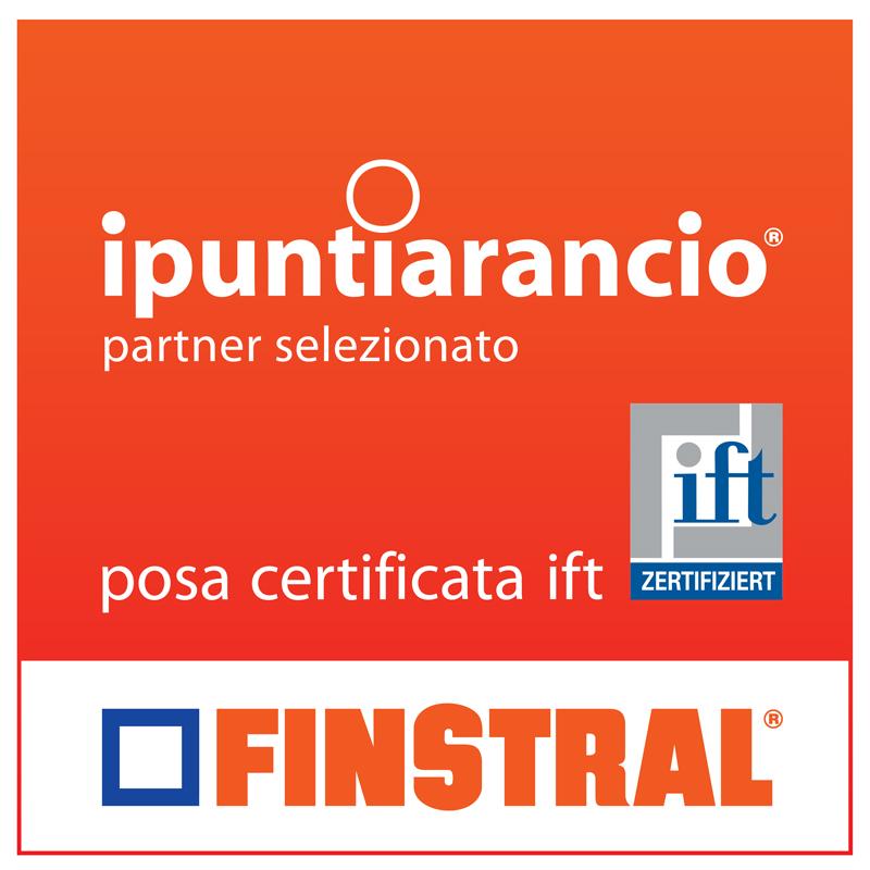 punti-arancio-posa-certificata
