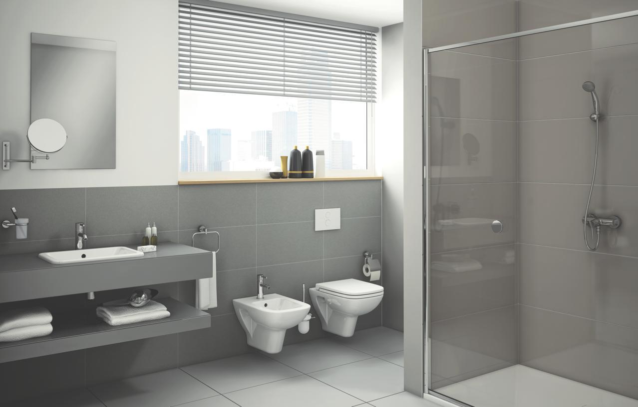 ديكورات 2018 الحمامات vitra-bagno.jpg