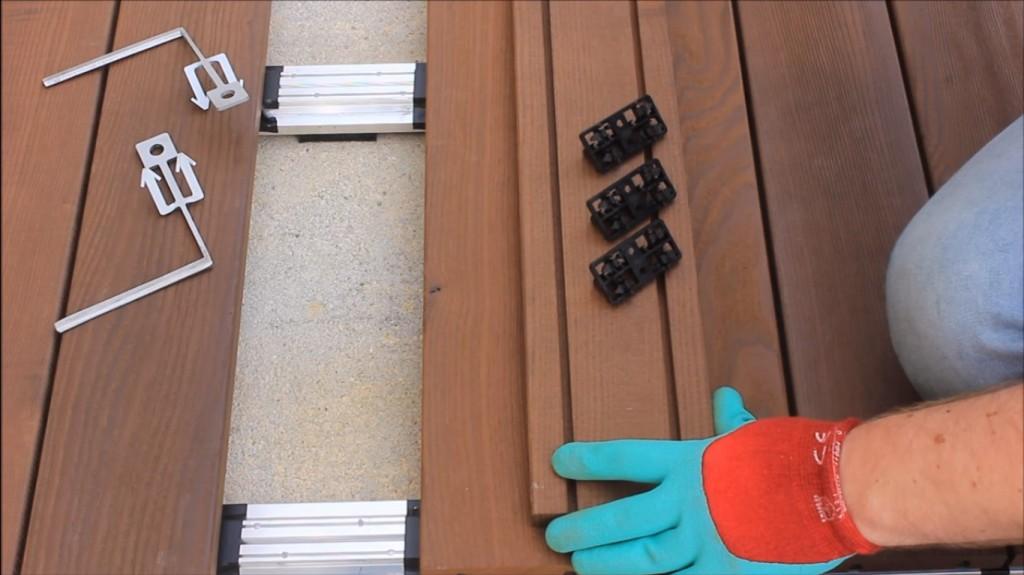 ispezionabilita-listione-legno-massello-outdoor