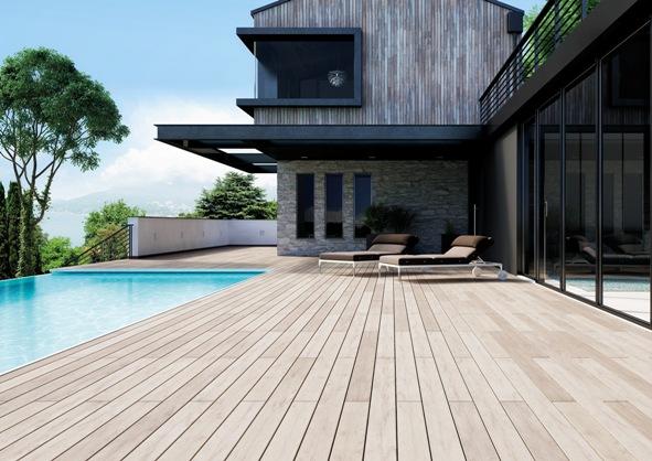 listone-giordano-parquet-piscina-cascino-esterno