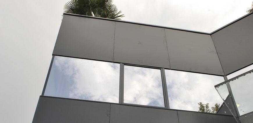 finstral-finestre-in-alluminio