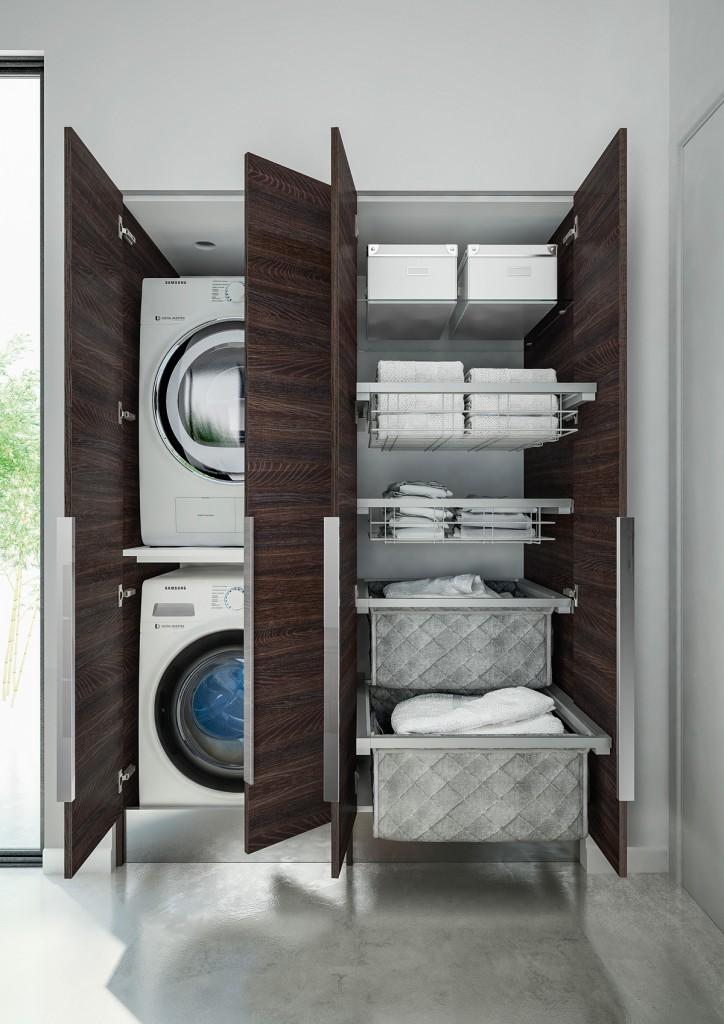 bagno-lavanderia-ideagroup-palermo