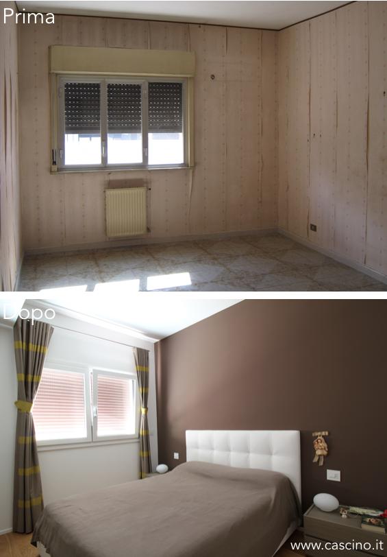 ristrutturazione-casa-palermo-cascino-camera