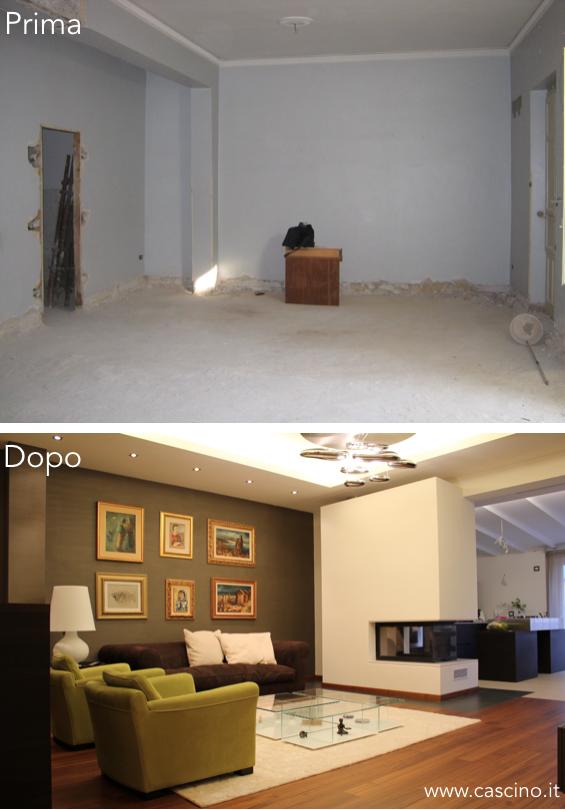 ristrutturazione-casa-palermo-cascino-salotto