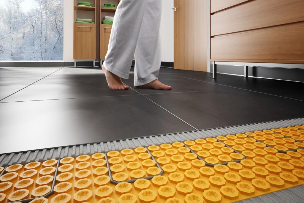 Membrane-Ditra-heat-Schluter-Colobar-plancher-chauffant