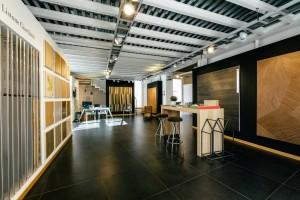 Showroom_Cascino_parquet-termini