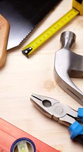 ferramenta utensili