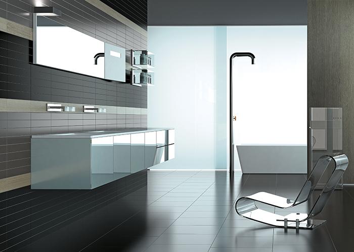 Cascino-mobili-moderni-bagno - Cascino