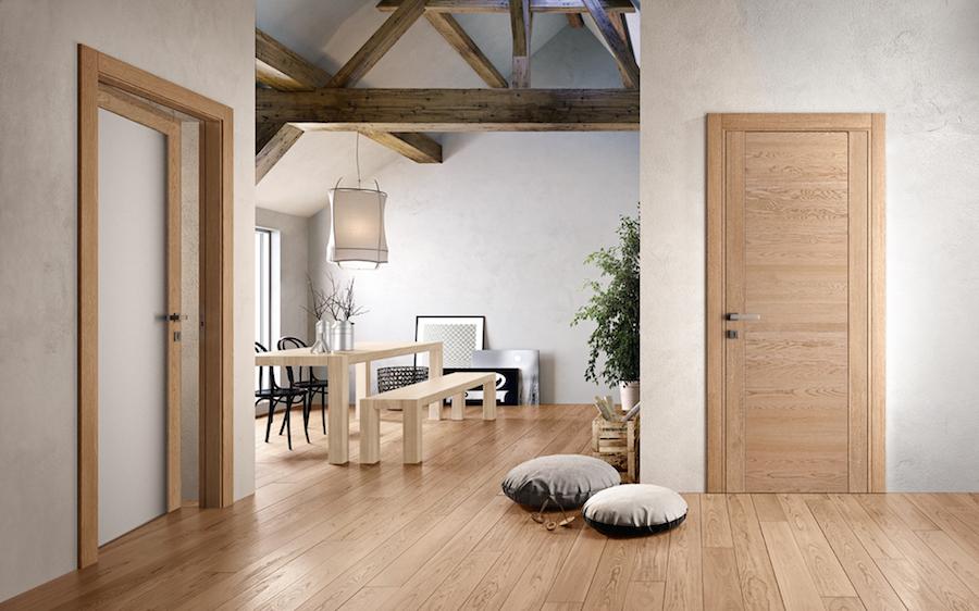 Porte finestre e pavimenti palermo cascino - Showroom porte e finestre ...