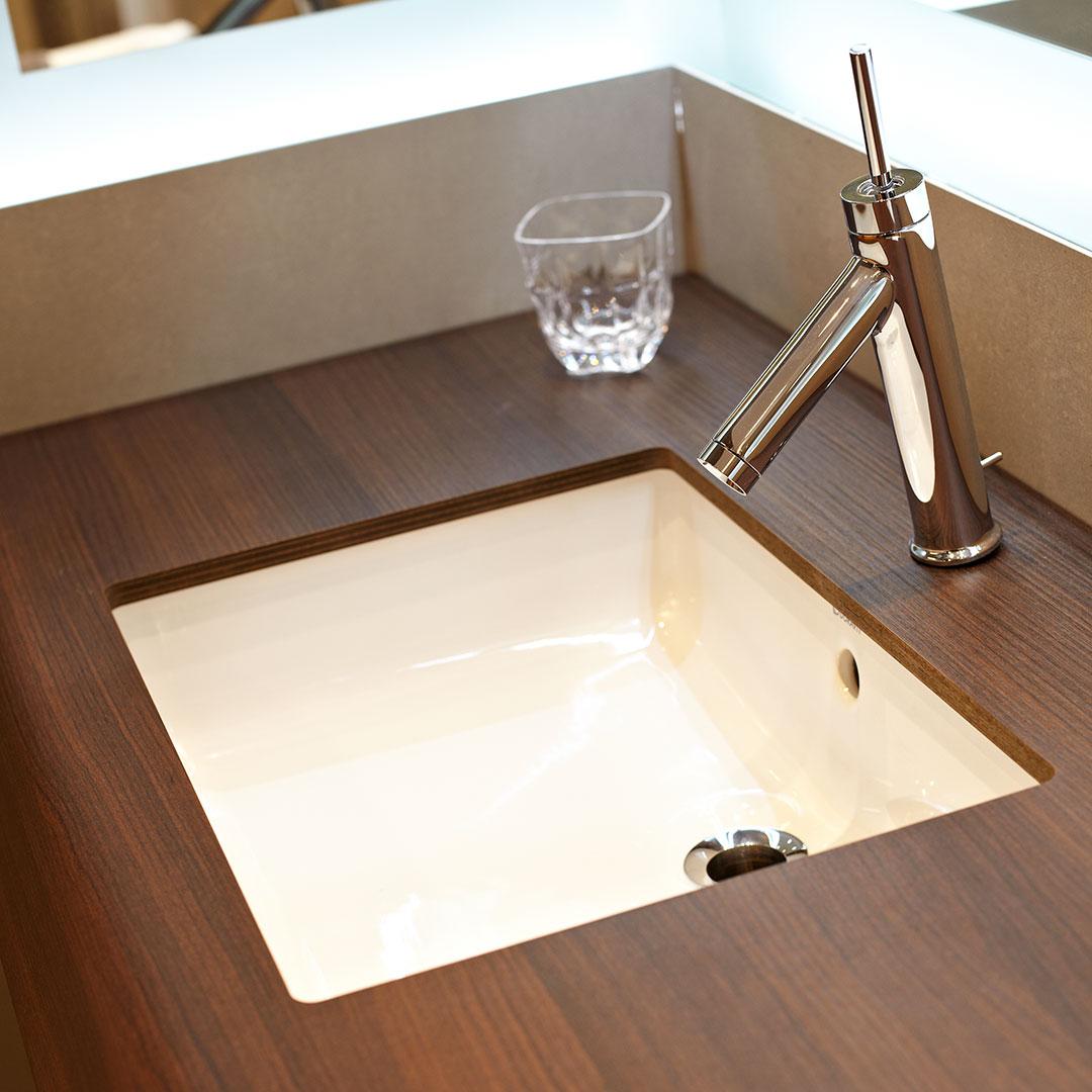 arredo e mobili bagno palermo e termini imerese - cascino - Arredo Bagno A Palermo