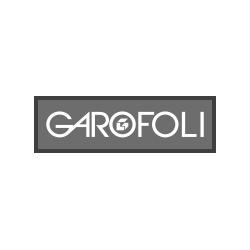 Logo Porte Garofoli