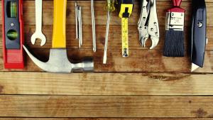 ingrosso ferramenta