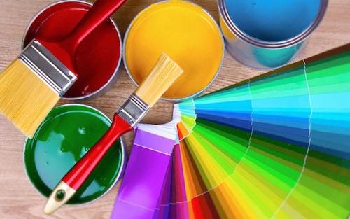 Colori Vernici Per Interni : Colori e adesivi termini imerese cascino