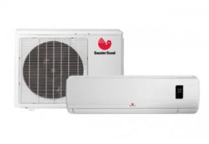 Saunier Duval climatizzatori
