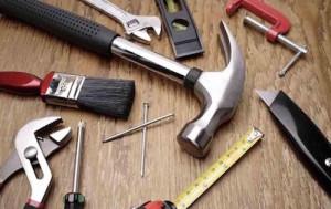 utensileria ferramenta