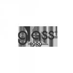 docce glass 1989