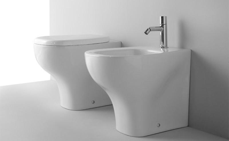 3328 thickbox default sanitari filo parete ceramica globo for Sanitari filo parete