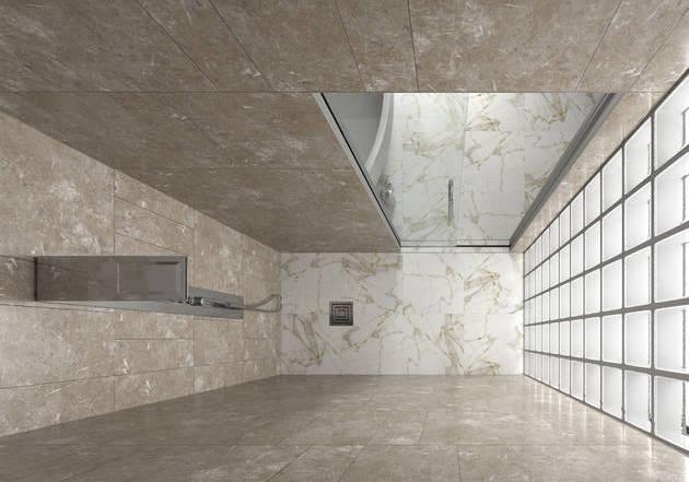 Porta scorrevole bagno tipologie di porte scorrevoli per interni