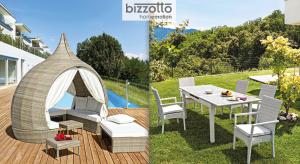 Tavoli, sedie e poltrone da giardino di Bizzotto homemotion