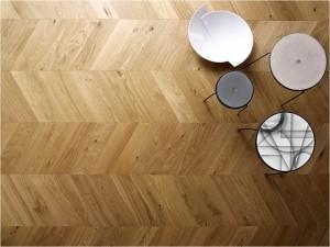 pavimento in legno listone giordano