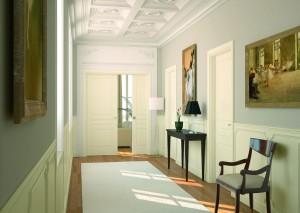 garofoli porta classica