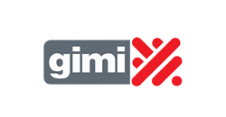 Gimi logo