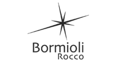 bormioli logo