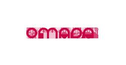 logo omada