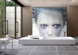 Mosaico-piu-rivestimenti-palermo