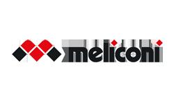 meliconi logo