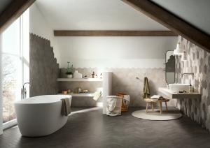 bagno di design