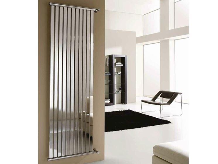 radiatori-design-alluminio-palermo-termini - Cascino