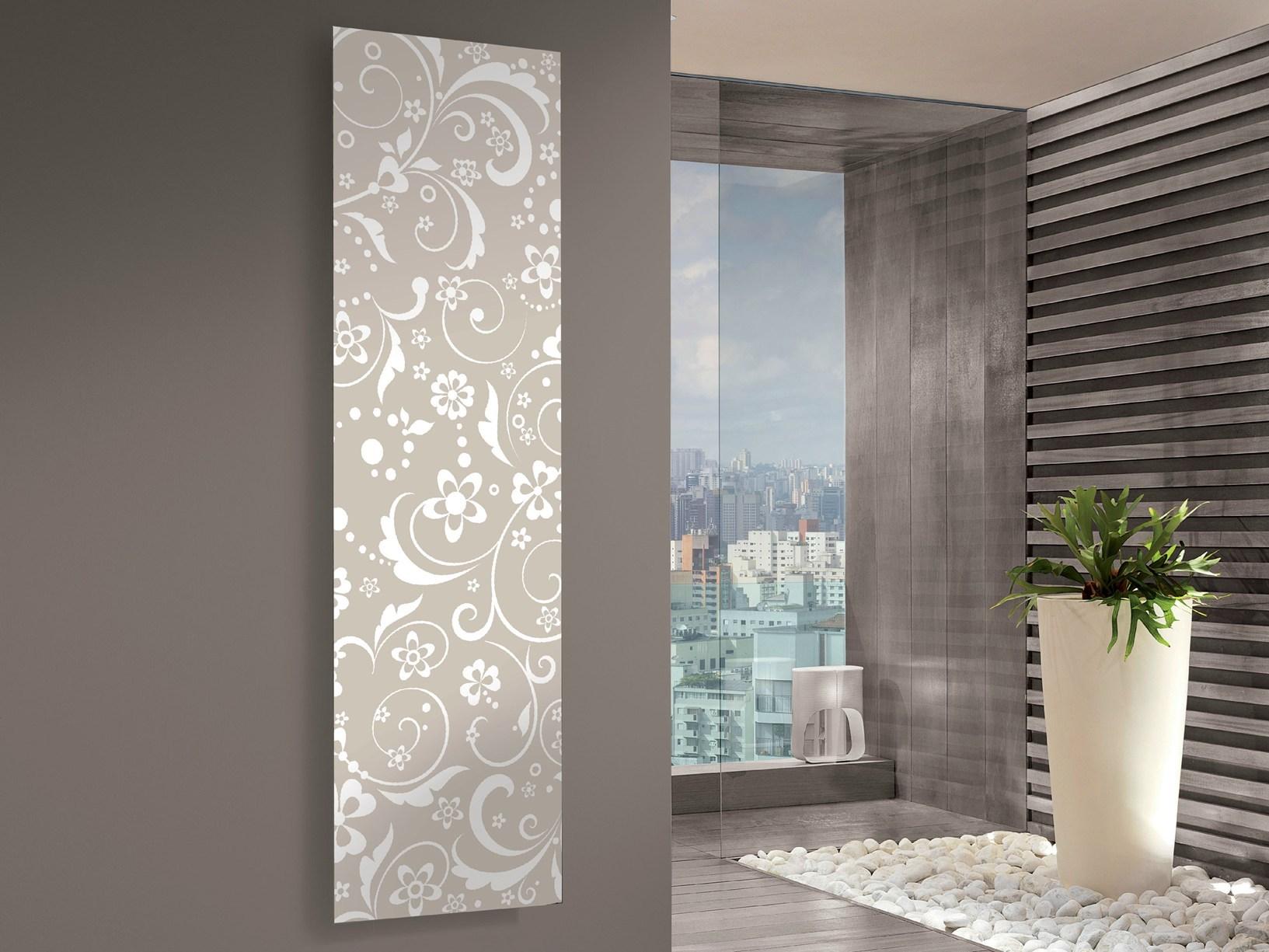 Radiatori In Alluminio O Acciaio riscaldare al meglio la tua casa: termosifoni o pavimento