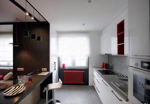 termo arredi colorati per casa moderna