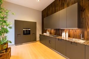 cucina moderna ernestomeda