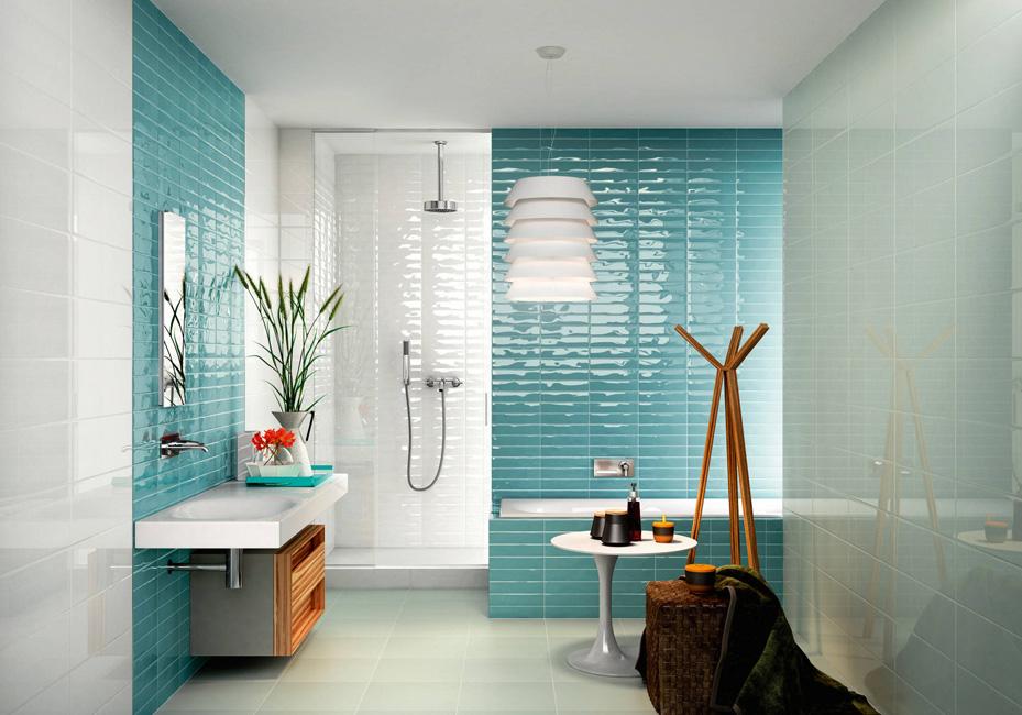 Rinnova il tuo bagno guida alla scelta delle piastrelle cascino