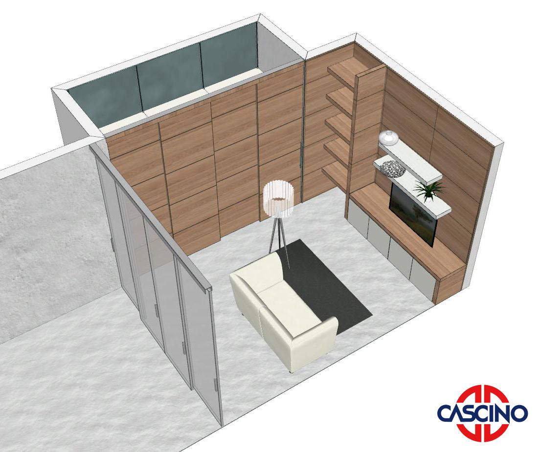 Rendering__progetto_3d_cascino