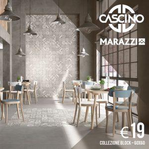Prezzi-piastrelle-Marazzi-Palermo