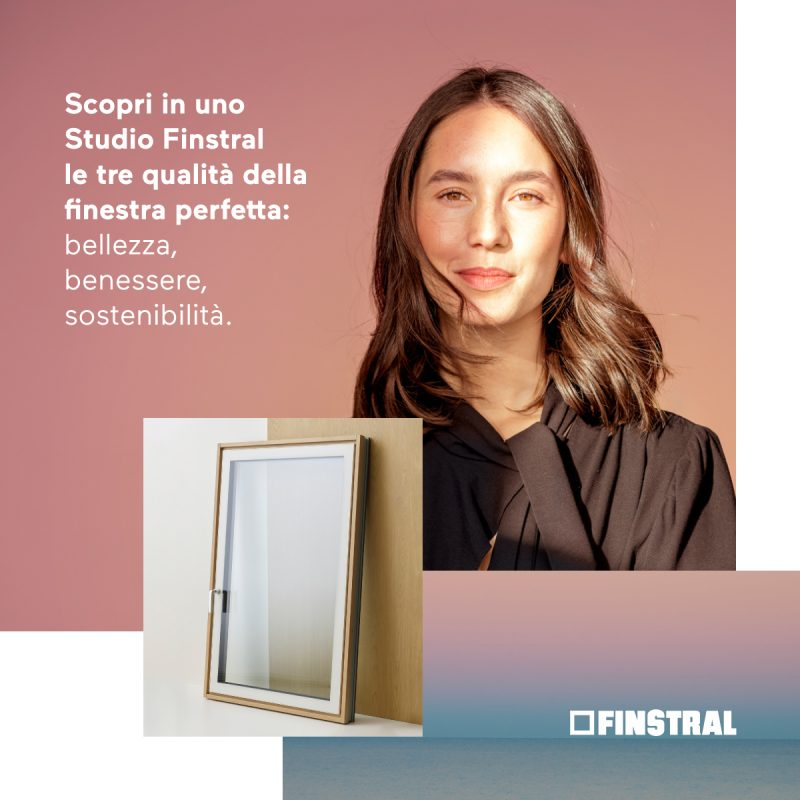 finstral-studio