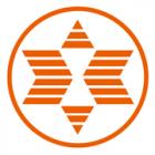 Logo Centri Expert